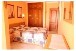 Apartamento Burriana 11