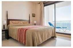 Apartamento Calaceite 1