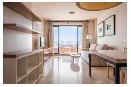 Apartamento Calaceite 2