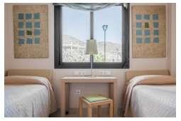Apartamento Calaceite 10