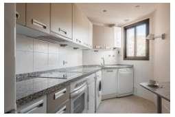 Apartamento Calaceite 13