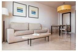 Apartamento Calaceite 9