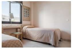 Apartamento Calaceite 11