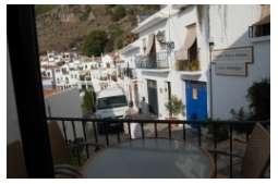 Calle Almona 1