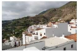 Calle Almona 2