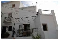 Calle Almona 12