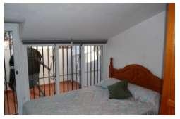 Duplex Pueblo Andaluz 12