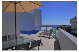 Luxury villa Torrox Park 4