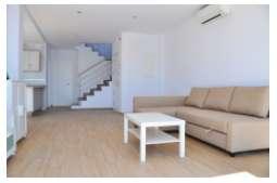 Luxury villa Torrox Park 8