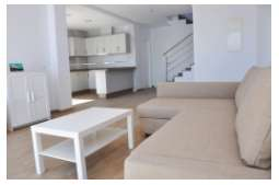 Luxury villa Torrox Park 13