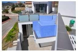 Luxury villa Torrox Park 5