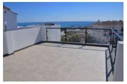Luxury villa Torrox Park 24