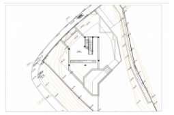 Luxury villa Torrox Park 26