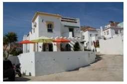 Villa in Maro 2