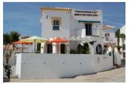 Villa in Maro 7