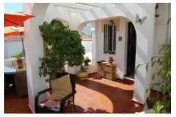 Villa in Maro 6