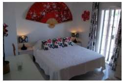 Villa in Maro 44