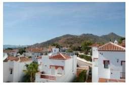 Villa in Maro 56