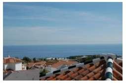 Villa in Maro 53