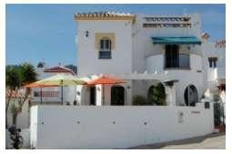Villa in Maro 55