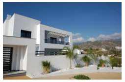 Luxury Villa Crisalba 46