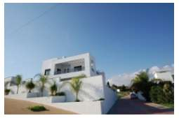 Luxury Villa Crisalba 4