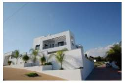 Luxury Villa Crisalba 45