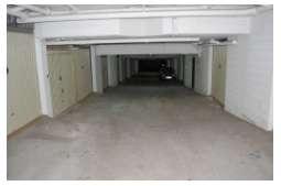 Garaje Nerja Medina 10