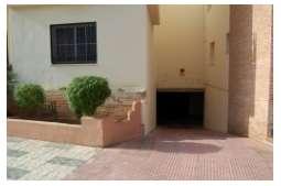 Garaje Nerja Medina 1