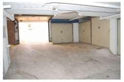 Garaje Nerja Medina 8