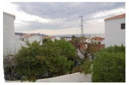 Capistrano Village 16