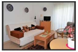 18 Acapulco Playa 311 (76) 6