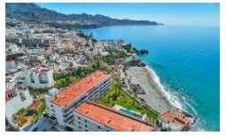 18 Acapulco Playa 311 (76) 21