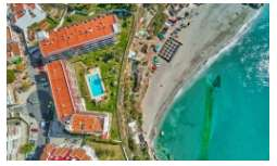 18 Acapulco Playa 311 (76) 19