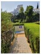 Jardines de Burriana 4