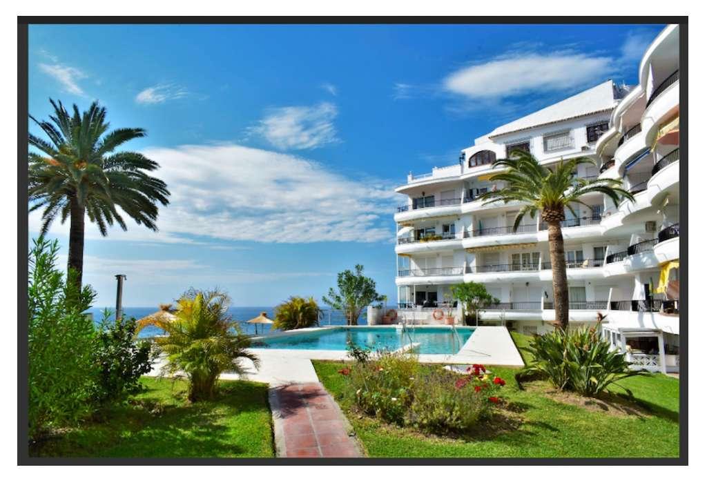 18 Acapulco Playa 311 (76)