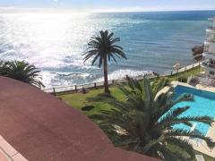 18 Acapulco Playa 311 (76) 16