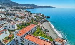 18 Acapulco Playa 311 (76) 20