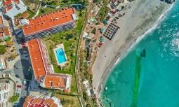 18 Acapulco Playa 311 (76) 18