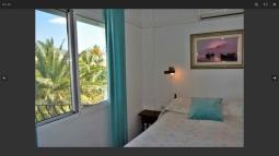 18 Acapulco Playa 311 (76) 8
