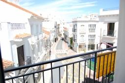 Plaza Espa�a Area